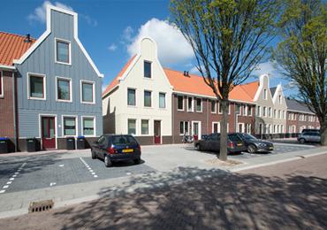 Home mbm bouwkosten bv for Bouwkosten huis