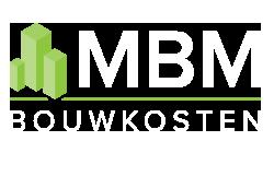 MBM Bouwkosten