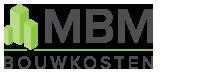MBM Bouwkosten BV